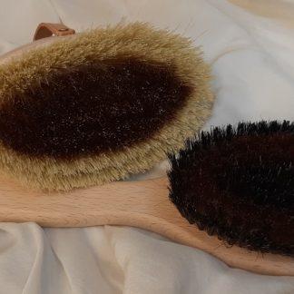 Kupfer-Burste-fur-die-Lymphdrainage